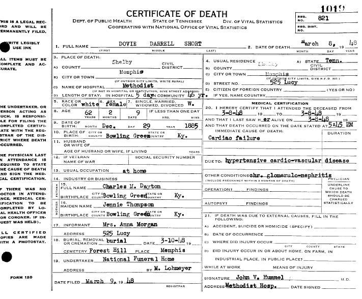 Index of /death